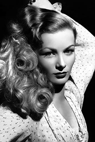 Veronica Lake notebook - achieve your goals, perfect 120 lined pages #1 (Veronica Lake Notebooks)