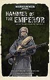 Hammer of the Emperor (Warhammer 40,000) (English Edition)