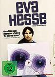 Eva Hesse (OmU) [Alemania] [DVD]