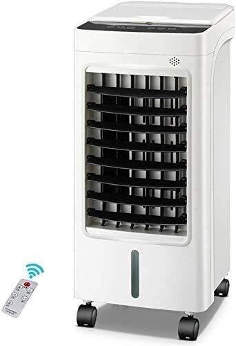 Inicio Ventilador sin hojas 3 en 1 Combinación de dispositivo Toro;Toro del enfriador de aire;Fan Bull;Bull de ambientadores;Ventilador de enfriamiento de ahorro de energía del hogar 65W Enfriadores e
