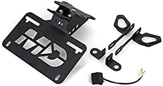 8TEN High Strength Rear Half Shaft CV Axle For 2012-2019 Polaris Sportsman Ace 325 500 570 Replaces 1332954 1333657