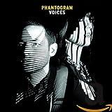 Voices von Phantogram