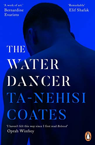 The Water Dancer (English Edition)