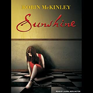 Best sunshine film stream Reviews