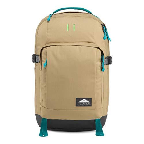 JanSport Gnarly Gnapsack 30 Backpack