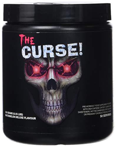 JNX The Curse! Watermelon Deluxe, 250 g