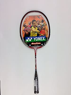 Yonex Muscle Power 2 Junior Badminton Racquet