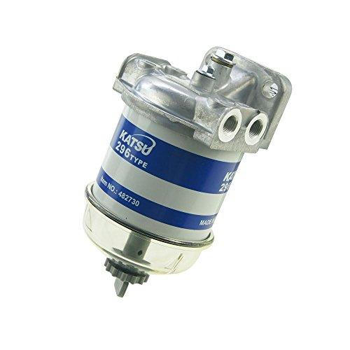 imbuto AF15CB filtro del carburante Mr