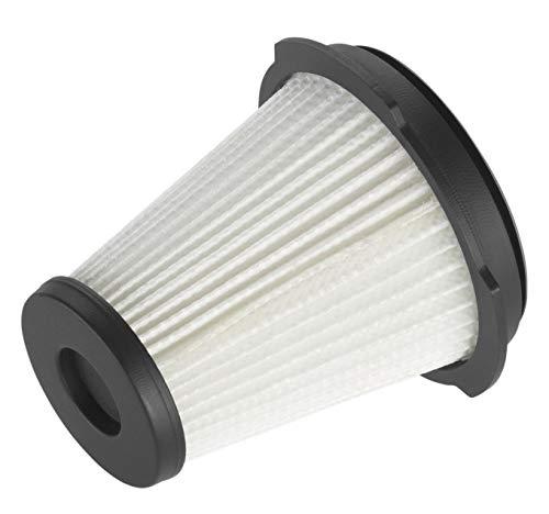Gardena Ersatzfilter Handsauger EasyClean Li: EPA Grobfilter für hohe Saugleistung, Zubehör für den Akku-Handsauger EasyClean Li (9344-20)