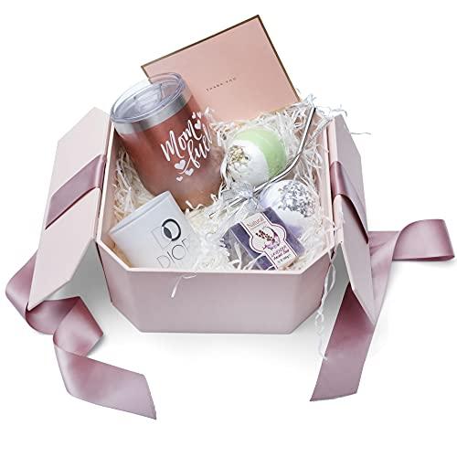 Top 10 Best pregnancy gift basket Reviews