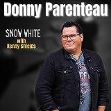 Snow White (feat. Kenny Shields)