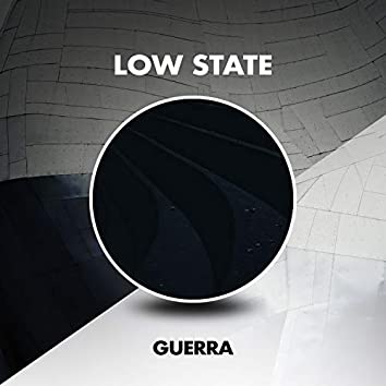 Low State