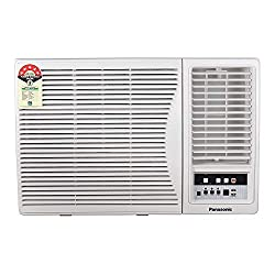 Best AC Brands in India For Home Use, Window AC