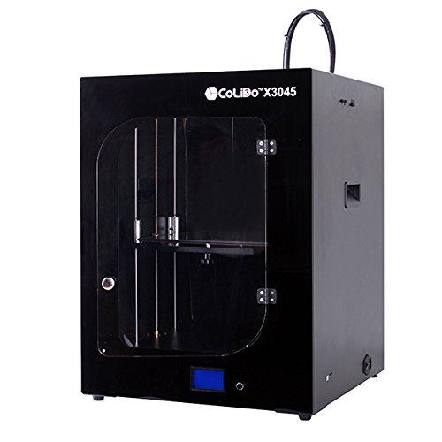 CoLiDo/Print-Rite - CoLiDo X3045