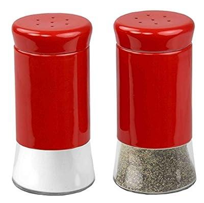 Home Basics Salt Shaker