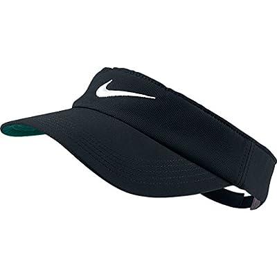 Nike Tech Swoosh Visor