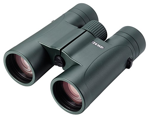 Opticron T4 Trail Finder WP Jumelles