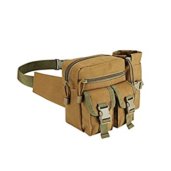 Best utility belt for hiking Reviews