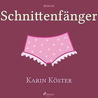 Schnittenfänger     Doris Sack 3              Autor:                                                                                                                                 Karin Köster                               Sprecher:                                                                                                                                 Juliane Ahlemeier                      Spieldauer: 8 Std. und 11 Min.     28 Bewertungen     Gesamt 4,5