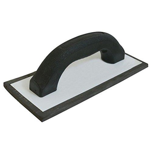 Silverline 868717 - Llana para lechada (230 x 100 mm)