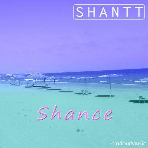 Shantt