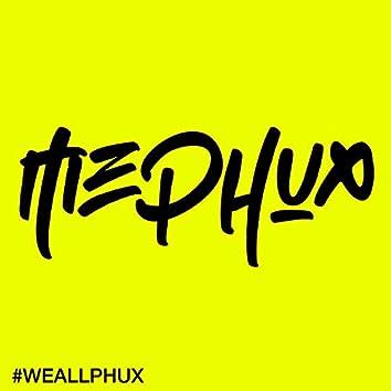 Weallphux
