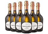 Ribolla Gialla Brut Villa Folini 2020 6 bottiglie da 0,75 ℓ