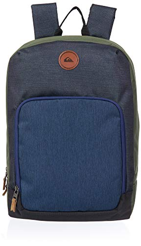Quiksilver Upshot 22L - Medium Backpack - Mittelgroßer Rucksack - Männer