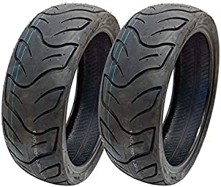 Best motor scooter tires Reviews