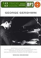 Gershwin Plays Gershwi