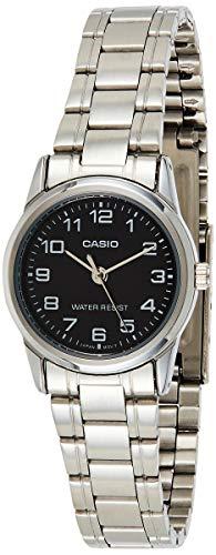 Casio LTP-V001D-1