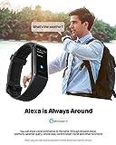 Zoom IMG-2 smartwatch uomo donna orologio fitness