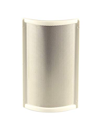 Champion Juicer Small Hole Screen - White