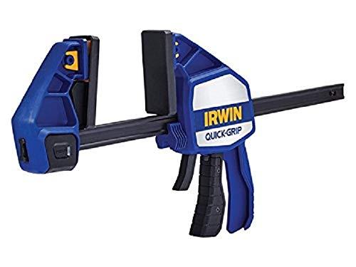 Irwin 10505943 IW10505943, Mehrfarbig, 300 mm
