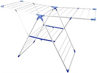 Cloth Stand For Drying Clothes
