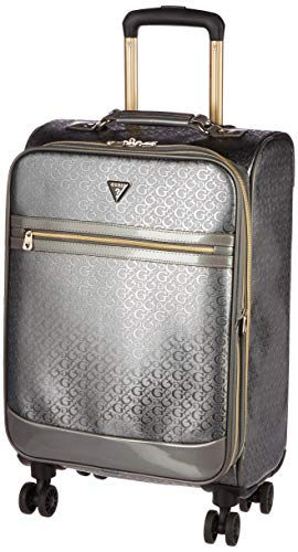 Guess Contemporary, gunmetal