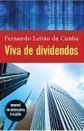 Viva De Dividendos