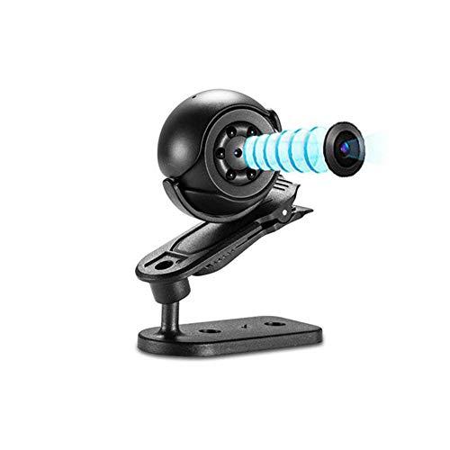 Driving Recorder, Auto-Kamera, Infrarot-Kamera-Nachtsicht-Monitor Motion Detection Stabilität Leistung, benutzt für LKW/Anhänger/Pickup/RV
