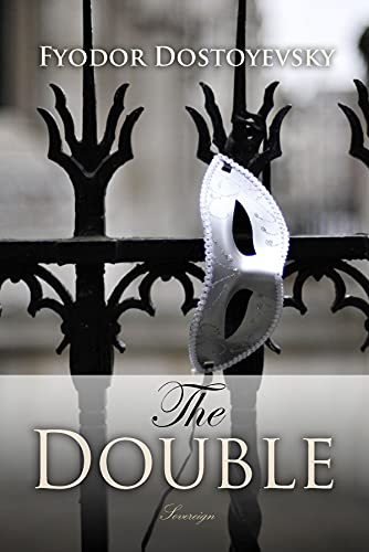 The Double Annotated (English Edition)