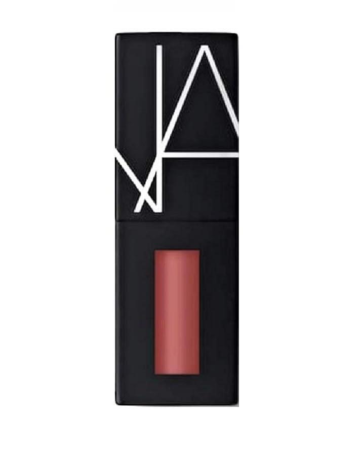 いとこ有能な権限を与えるNARS(ナーズ)☆Powermatte Lip Pigment -AMERICAN WOMAN?ミニサイズ【並行輸入品】