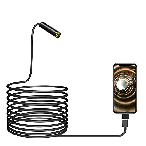aire acondicionado wifi samsung fabricante KENL