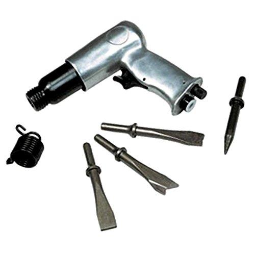 Meisselhammer Reifen–Meißel Druckluft Kompressor ABAC
