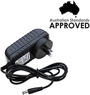 Power Supply AC Adapter Wall Charger for Bose Soundlink Mini 1 Series,Bose Companion 2 Series I, II, III Speaker System / PSA10F-120 Wireless Bluetooth Portable Speaker