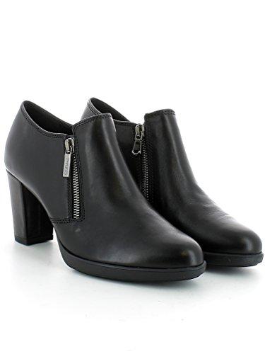 The flexx B652/04 Boots à talons Femmes Black 40