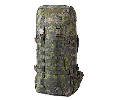 Savotta Rucksack Jäger 2 M M05 Camo