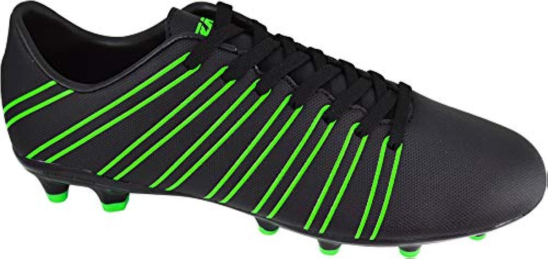 Vizari Madero FG Athletic shoes