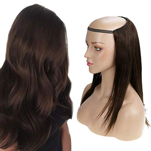 adquirir pelucas u parte on-line