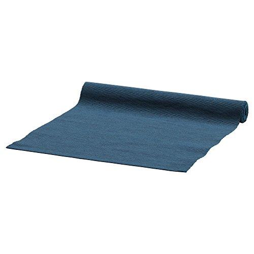 IKEA MARIT–Tischläufer dunkelblau