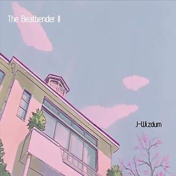 The Beatbender II