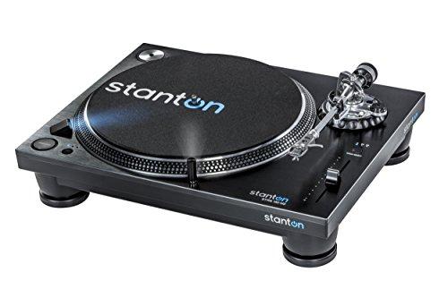 2. Stanton STR8.150 MKII